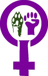 feminista-antiespecista